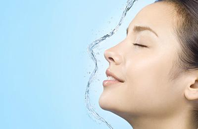 保湿効果について評価の高いミエルドアンジュの口コミ